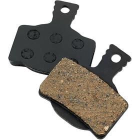 Mounty Disc-Claws Plaquettes de frein à disque Magura MT 2/4/6/8, black